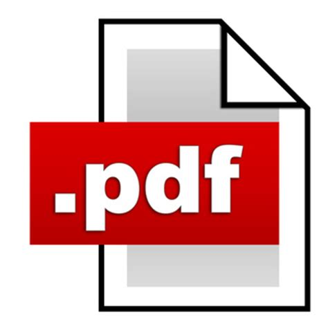 How to write a medical research paper pdf